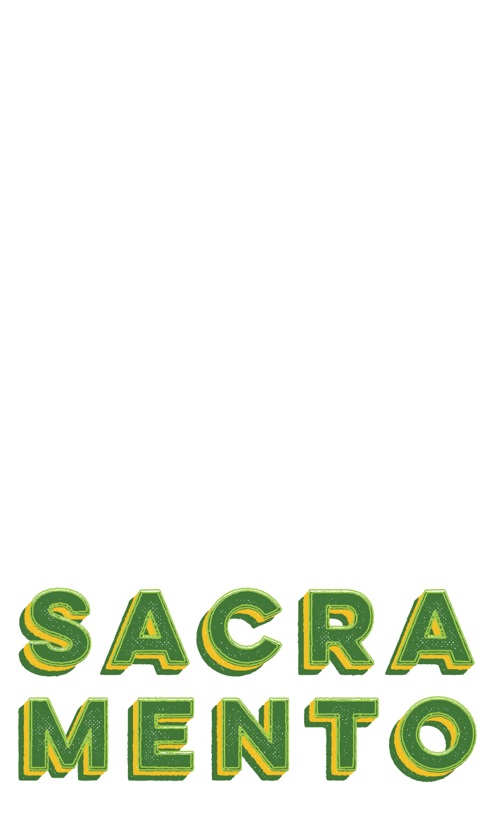 Save the Date: HighEdWeb 2018 | #heweb18